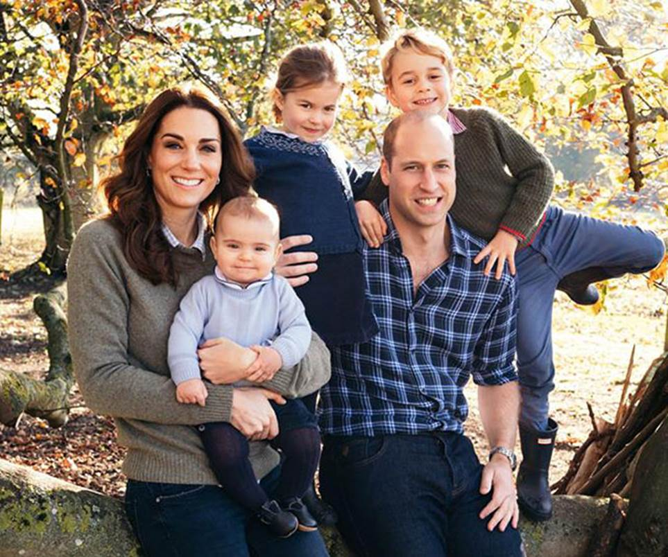 1566981468211 prince william and family