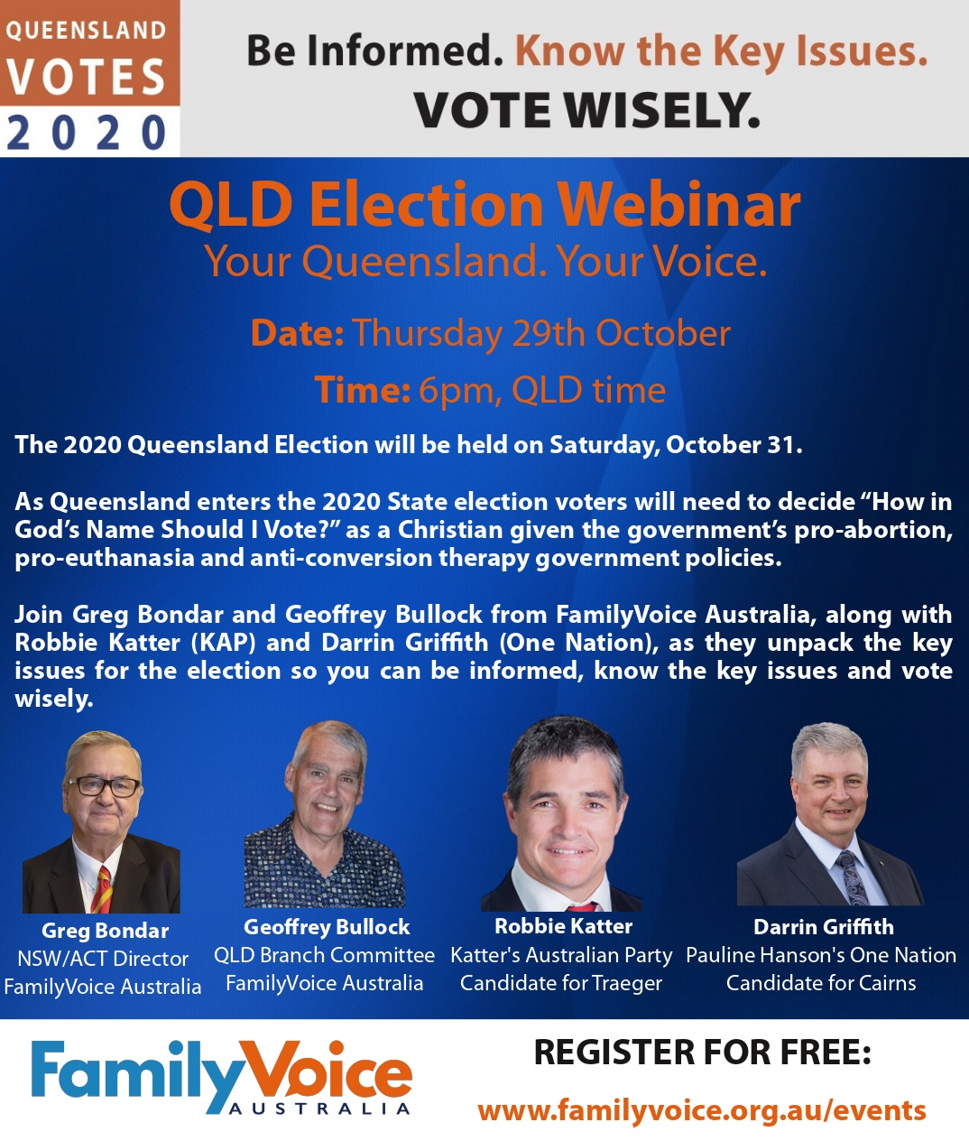 FAVA QLD ELECTION reduced file size