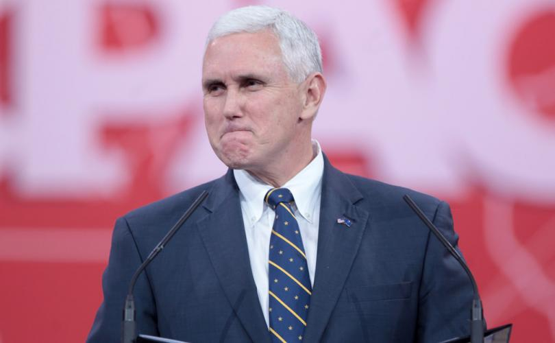 Mike Pence1 810 500 75 s c1