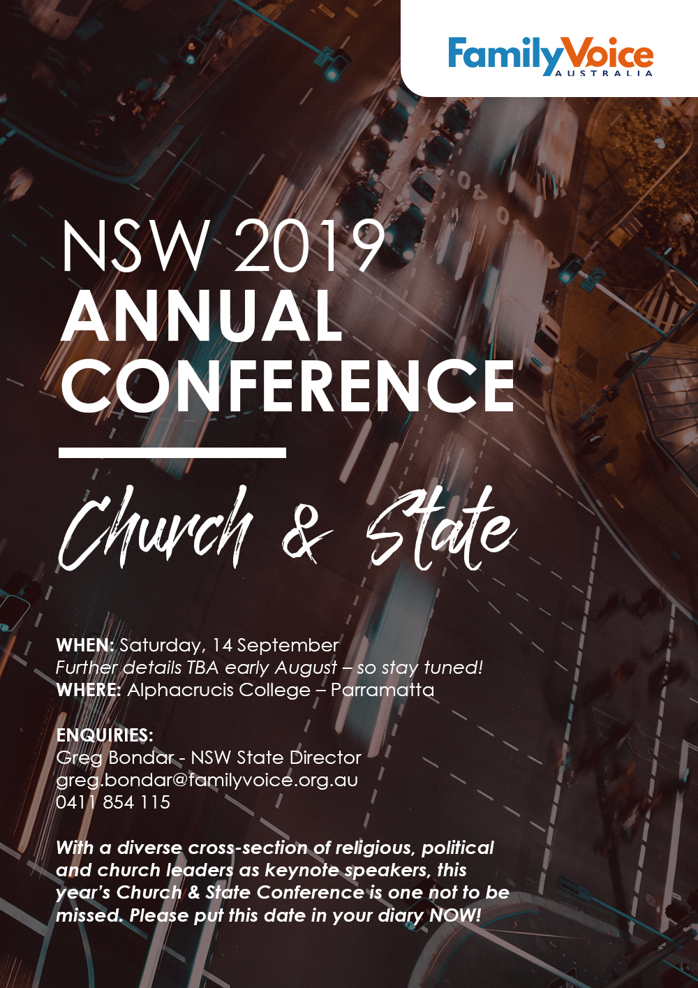NSW Annual Conference 2019 WEB