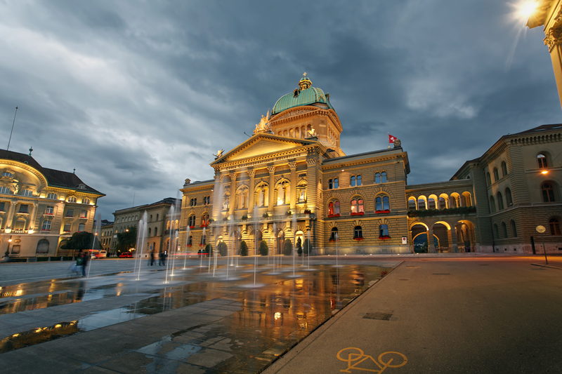 Swiss Parliament2