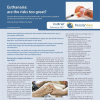 VoxBrief - February 2017 - Euthanasia: Are The Risks Too Great?