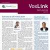 VoxLink South Australia - August 2018