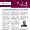 VoxLink Western Australia - March 2018